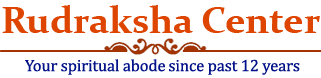 Rudraksha Center